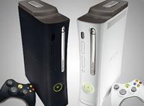 Jak pomalować pada od konsoli Xbox 360