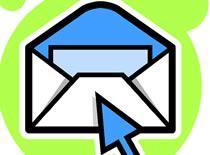Jak stworzyć tymczasową pocztę