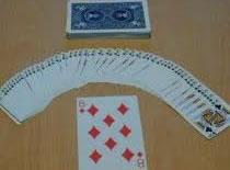Jak wykonać zamianę kart