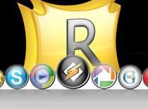 Jak zrobić ikonę do programu Rocketdock