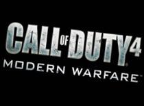 Jak wykorzystać sekretne miejsca w Call of Duty 4