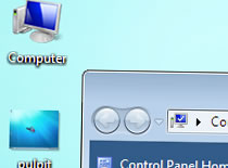 "Jak zrobić folder w ""Mój Komputer"""