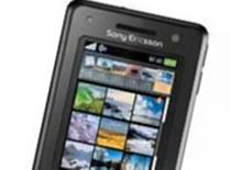 Jak wgrywać pliki na telefon - Sony Ericsson PC Suite