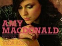 Jak zagrać utwór Amy MacDonald - This Is The Life na keyboardzie