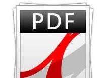 Jak konwertować strony www do pliku PDF