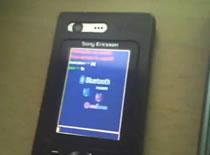 Jak czatować na telefonach komórkowych - BlueRoom