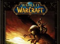 Jak zrobić konto trial w World of Warcraft