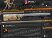 Jak postawić HLTV na serwerze Counter-Strike'a