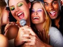 Jak zrobić domowe karaoke na komputerze