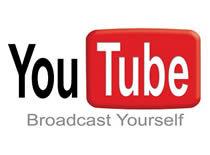 Jak używać opcji autoudostępniania na YouTube