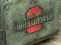 Jak sprawdzić statystyki w BattleField 2 multiplayer