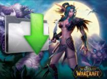 Jak ściągnąć grę World of Warcraft