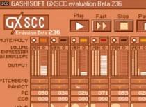 Jak otwierać pliki midi z 8-bitowymi instrumentami