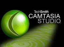 Jak przerobić film na gifa - Camtasia Studio