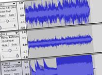Jak odblokować dźwięk lub film zablokowany przez WMG na YT