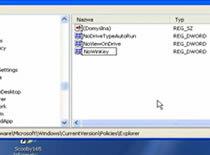 Jak wyłączyć skróty klawiaturowe Windowsa