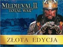Jak naprawić główny błąd w Medieval Total War: Złota Edycja
