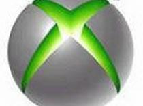 Jak nagrywać gry na Xbox 360