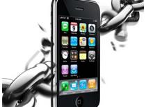 Jak zdjąć simlocka z  iPhone