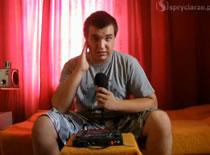 Jaki kupić wzmacniacz - Porady dla Beatboxerów