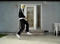 Jak wykonać układ taneczny w jumpstyle