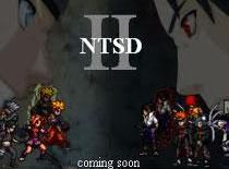 Jak wykonać wszystkie HM w NTSD 2