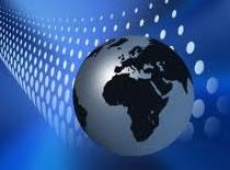 Jak przyspieszyć Internet - aplikacja FastNet Lite