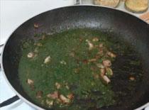 Jak zrobić grzanki #3 - Gotuj z wujkiem Xenobim