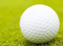 Jak zrobić nakładkę na wentyl z piłeczki golfowej