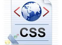 Jak tworzyć i porównywać ustawienia CSS