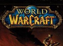 Jak zarobić 275 gold w godzinę w World of Warcraft
