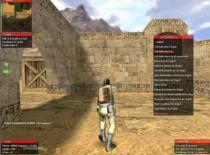 Jak zainstalować i używać Fighter FX w Counter-Strike
