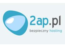 Jak założyć stronę na darmowym hostingu bez reklam