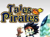 Jak wyłaczyć update w grze Tales Of Pirates