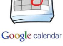 Jak skonfigurować kalendarz Google - powiadomienia SMS