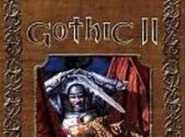 Jak zdobyć dodatkowe przedmioty i złoto w Gothic 2