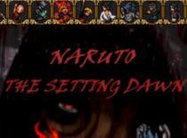 Jak wykonać ciosy specjalne postacią Neji w NTSD 2.4