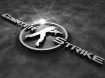 Jak śledzić swoje postępy w grze Counter-Strike