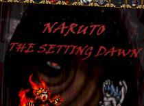 Jak wykonać ciosy specjalne postacią Sasuke w NTSD 2.4