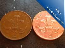 Jak wyczyścić monety