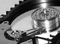 Jak odzyskać dane #2 - Odzyskiwanie danych