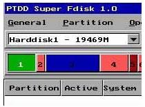 Jak odzyskać dane #3 - Przydatne oprogramowanie