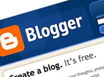 Jak zrobić bloga na blogger.com #2