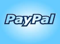 Jak założyć konto PayPal