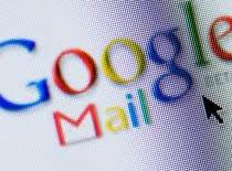 Jak usunąć konto Gmail