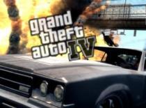 Jak usunąć logo Rockstara w filmach z GTA IV