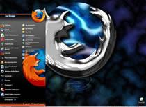 Jak zmienić kolor stylu w Mozilla Firefox