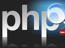 Jak nauczyć się PHP i MySQL #1