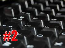 Jak założyć stronę na cba.pl #2 - administracja konta