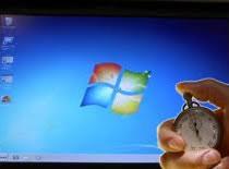 Jak zwolnić pamięć i przyspieszyć Windows XP